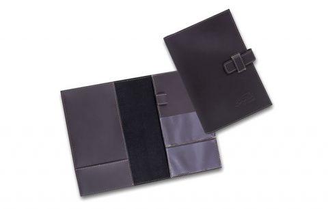 Porta Manual - Duna Brindes