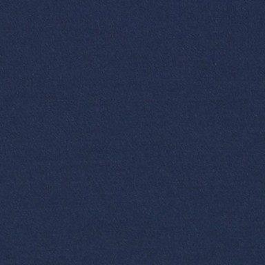 Metalizado Azul